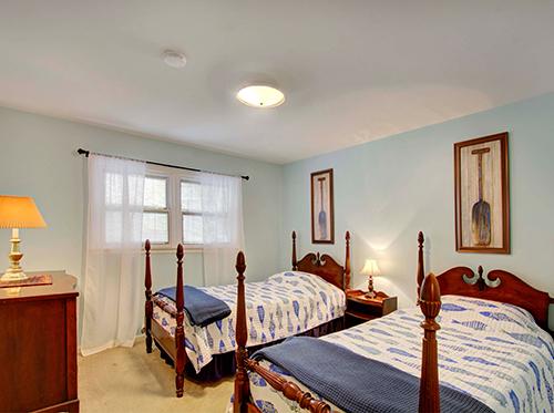 gonger-bedroom